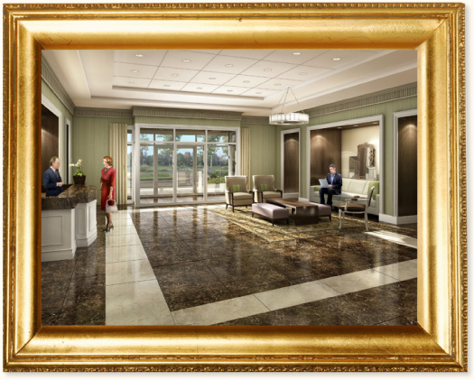 amenities-portrait-condominiums