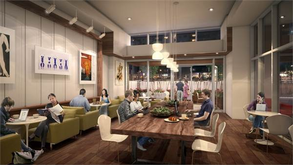 paintbox_lounge_rendering