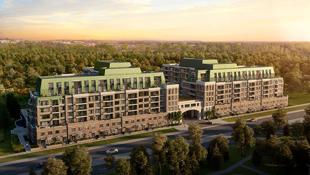 9th-and-main-condos-towns-rendering