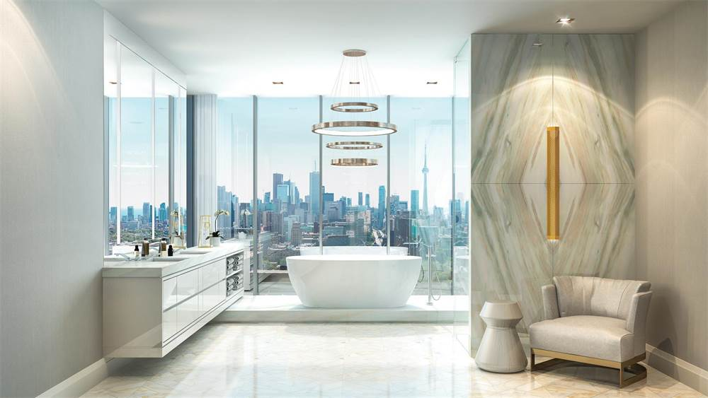 2016_06_17_04_06_14_yorkville-private-estates-bathroom-optional